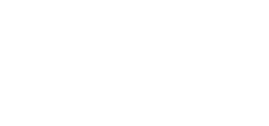 Canadian Internet Registration Authority