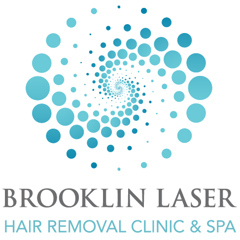Brooklin Laser Hair Removal Clinic & Spa Company Logo