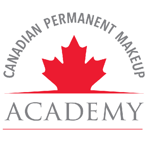 Canadian Permanent Makeup Academy Company Logo