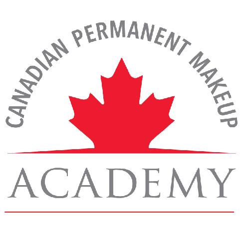 Canadian Permanent Makeup Academy Company Logo