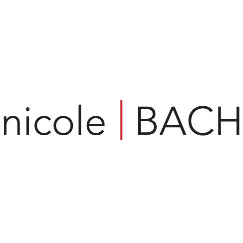Nicole Bach Suites Company Logo
