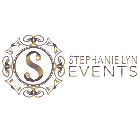 Stephanie Lyn Events Logo