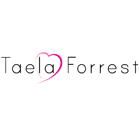 Taela Forrest logo
