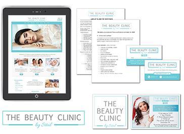 The Beauty Clinic Ajax