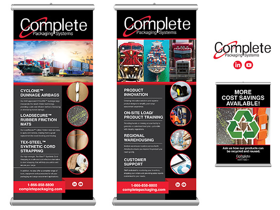 Complete_Packaging_Systems.