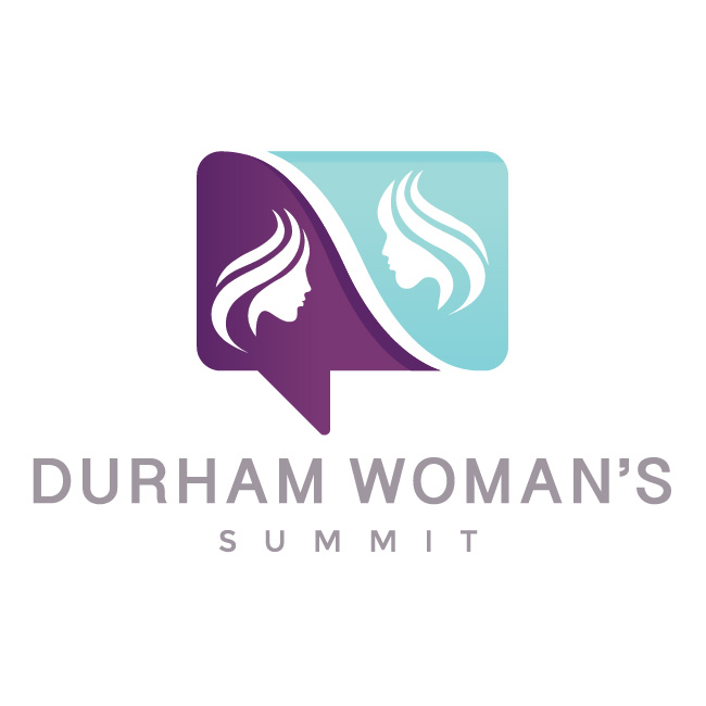 Durham Woman's Summit