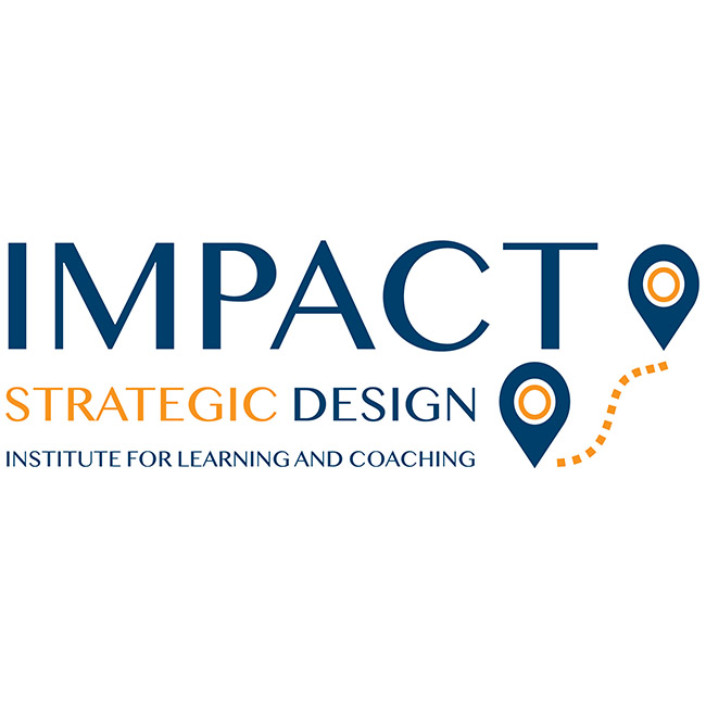 Impact Strategic Design