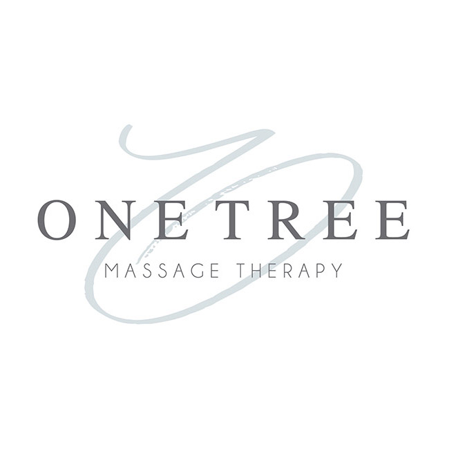 Ashley One Tree Massage Therapy