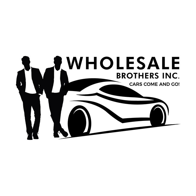 Wholesale Brothers Inc