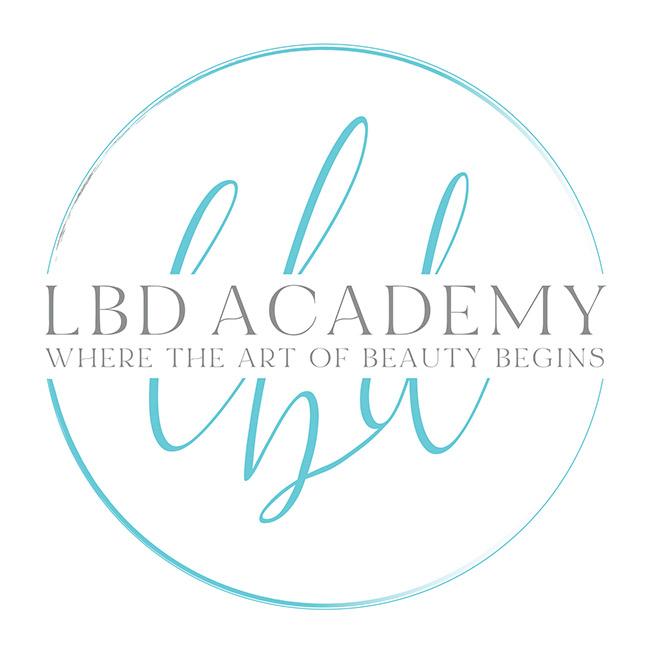 LBD Academy