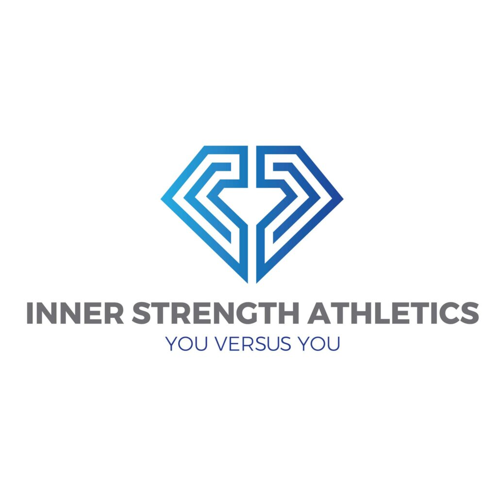 Inner Strength Athletics Ajax
